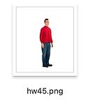 WEBSITEFINDERPNGS_0001_Layer-7.png