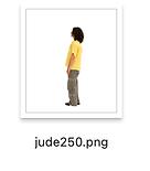 WEBSITEFINDERPNGS_0019_Layer-25.png