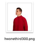 WEBSITEFINDERPNGS_0061_Layer-67.png