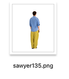 WEBSITEFINDERPNGS_0037_Layer-43.png