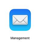 WSB_website_assets_contact_0000_management.png