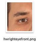 WEBSITEFINDERPNGS_0035_Layer-41.png