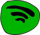 chefblessicon_0000_spotify.png