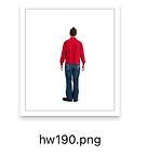 WEBSITEFINDERPNGS_0018_Layer-24.png