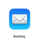 WSB_website_assets_contact_0002_booking.png
