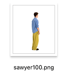 WEBSITEFINDERPNGS_0093_Layer-99.png