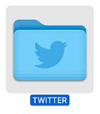 WSB_website_homefolders_0000s_0006_twitterhover.png