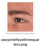WEBSITEFINDERPNGS_0046_Layer-52.png