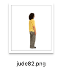 WEBSITEFINDERPNGS_0006_Layer-12.png