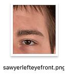 WEBSITEFINDERPNGS_0079_Layer-85.png