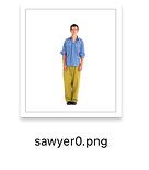 WEBSITEFINDERPNGS_0012_Layer-18.png