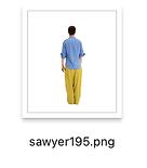 WEBSITEFINDERPNGS_0059_Layer-65.png