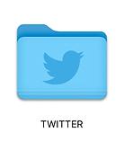 WSB_website_homefolders_0000s_0005_twitter.png