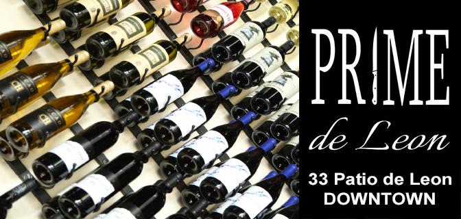 Prime de Leon Wine ADO REV.jpg