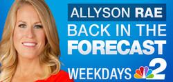ADO-Talent-Allyson-NBC2 October 27 ADO