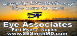 Eye Associates billboardfinal ADO.jpg