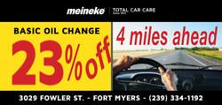 23 percent_Ft.Myers_Billboard ADO.jpg