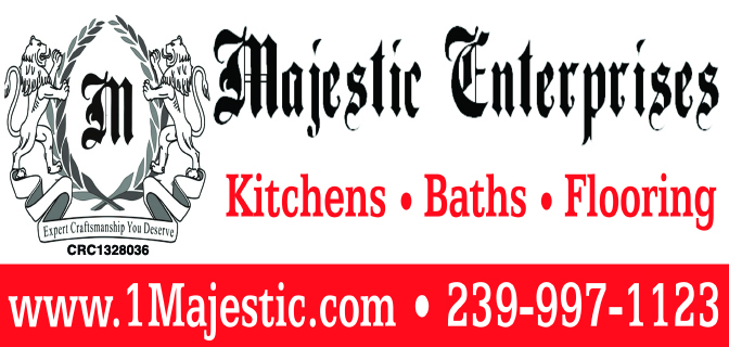Majestic Enterprises ADO.jpg