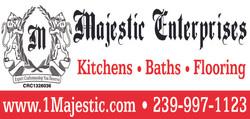 Majestic Enterprises ADO.jpg