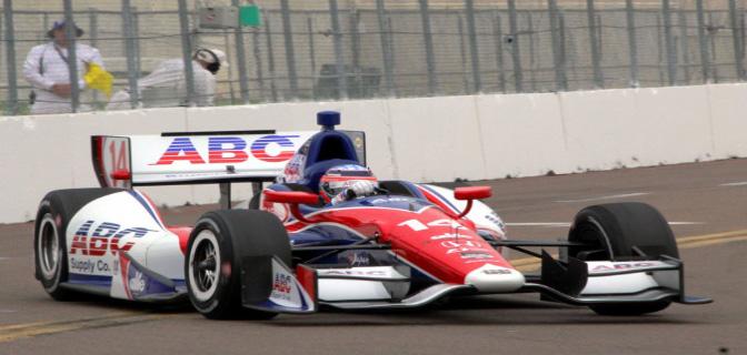 ABC RACE CAR ADO.jpg