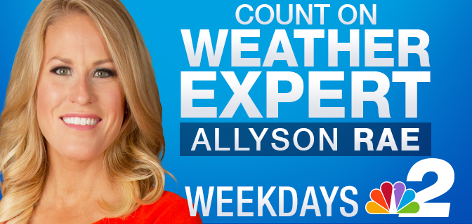 ADO-Talent-Allyson-NBC2 - 2