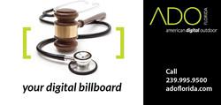 4274_ADO_Billboards2-05.jpg