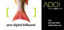 4274_ADO_Billboards2-04.jpg