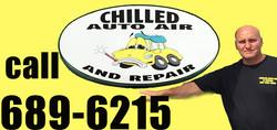 Chilled Air Fiinal 1 Ad ADO_edited