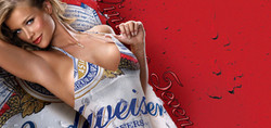Budweiser Girl Ad1 ADO.jpg