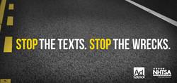 NAC Texting and Driving_ASPHALT_ Ad ADO.jpg
