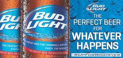 Budlight Whateverhappens Ad ADO.jpg
