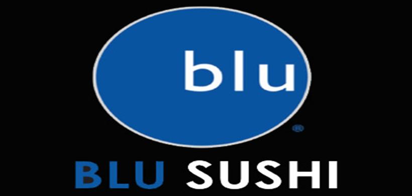 Blue Sushi Logo Ad ADO.jpg