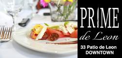 Prime Salad ADO REV.jpg