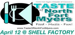 NFM Chamber Taste 2 ADO.jpg