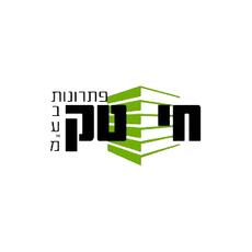 chaitech-logo.png