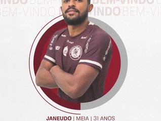 Entrevista Janeudo - 20.08