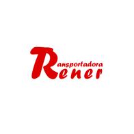 personalização_transportadora_rneer.png