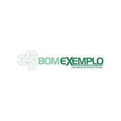 logo bomexemplo.png