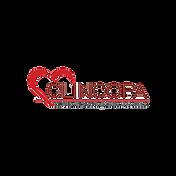 logo clincopa.png