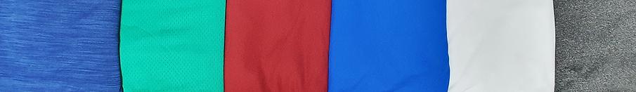 camisas dobradas tecido.png
