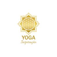 personalização yoga inspiração.png