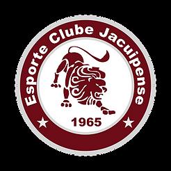Escudo Jacuipense.png