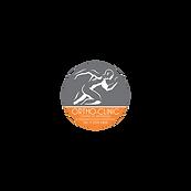 logo orthoclinic.png
