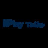 logo iplay talks.png