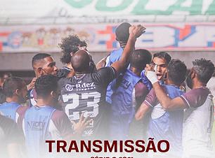 TRANSMISSÃO SÉRIE C 2021 nv.png