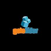 logo gelolider.png