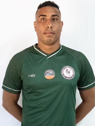 Luan Santos