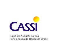 personalização cassi.png
