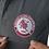 Thumbnail: Camisa Polo Comissão Jacuipense