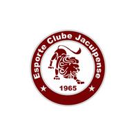 personalização_jacuipense.png
